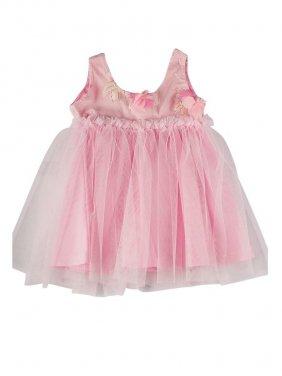 Φόρεμα Alice 012b