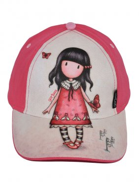 3a5845bcbf1 Καπέλο Santoro Gorjuss