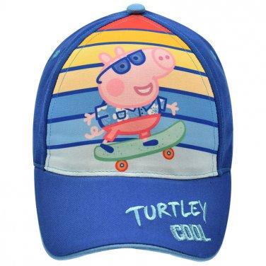 """Καπέλο """"George - Turtley Cool'"""""""