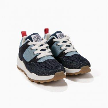 Παπούτσι αθλητικό (25-36)