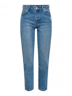 Παντελόνι τζιν μπλε