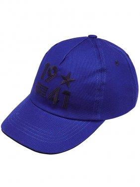 """Καπέλο """"19*41"""""""