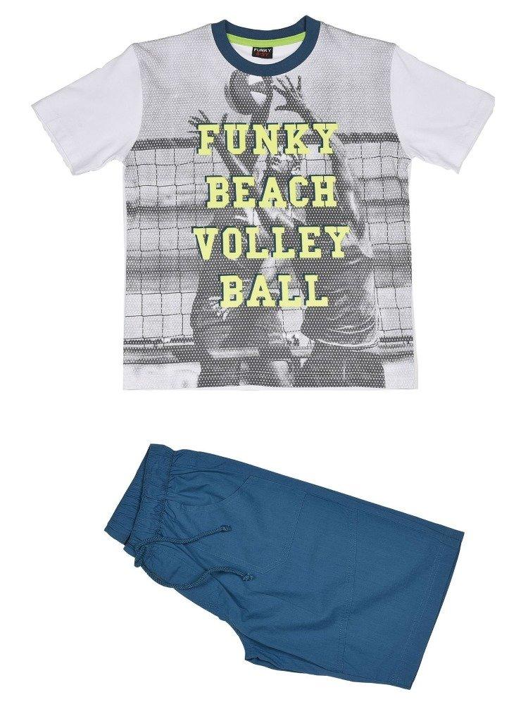 Σετ for Funky kids 118-104106 55d9f81a4ec