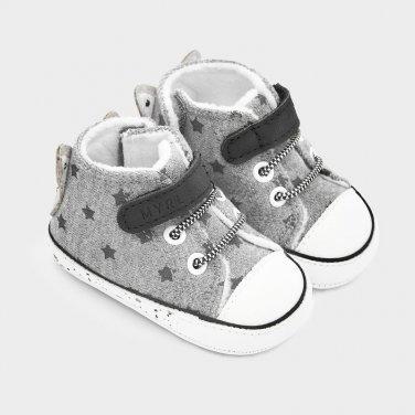 """Παπούτσια αγκαλιάς """"Star Bear"""""""