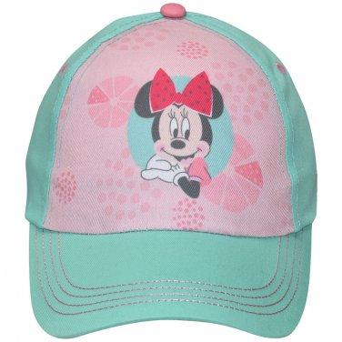"""Καπέλο """"Minnie bοw"""""""