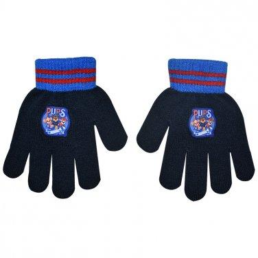 """Γάντια """"Paw Patrol"""" Μπλε"""