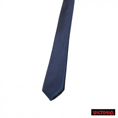 Γραβάτα μπλε