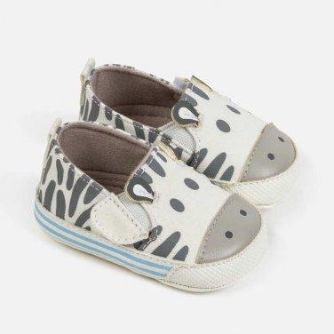 """Παπούτσια """"zebra"""""""