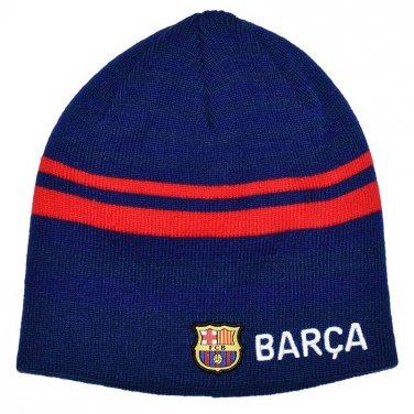 """Σκούφος """"FC Barcelona"""""""