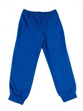 Παντελόνι φόρμας εποχιακό (6-16) σε 5 χρώματα