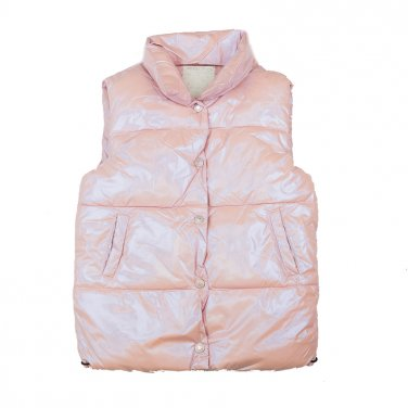 203059-pink