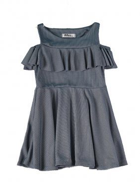 Φόρεμα Alice 013
