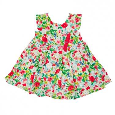 """Φόρεμα """"Floral"""""""